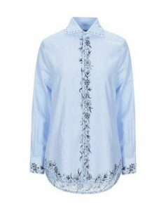 GABRIELE BELLINI SHIRTS Shirts Women on YOOX.COM