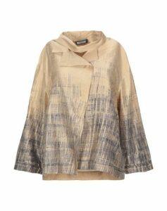 METAMORFOSI SHIRTS Shirts Women on YOOX.COM