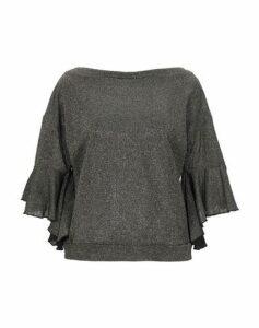 NOLITA TOPWEAR Sweatshirts Women on YOOX.COM