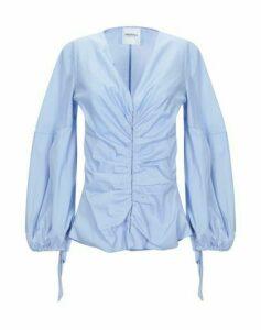 ANNARITA N SHIRTS Shirts Women on YOOX.COM