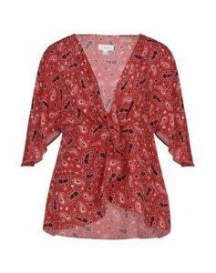 JOVONNA SHIRTS Blouses Women on YOOX.COM