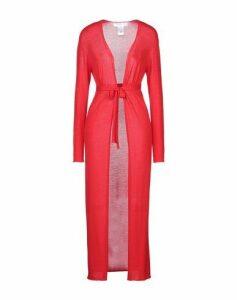 ANONYME DESIGNERS KNITWEAR Cardigans Women on YOOX.COM