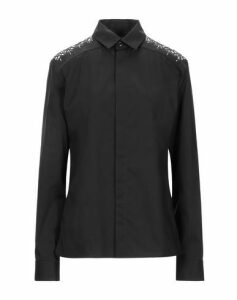 HAIDER ACKERMANN SHIRTS Shirts Women on YOOX.COM