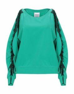 ANNARITA N TWENTY 4H TOPWEAR T-shirts Women on YOOX.COM