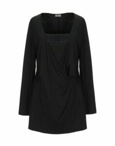 MORE by SISTE'S SHIRTS Blouses Women on YOOX.COM