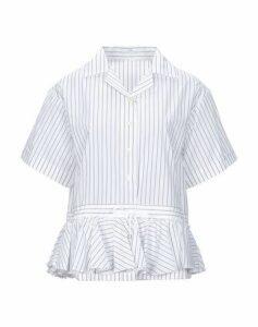 TOME SHIRTS Shirts Women on YOOX.COM