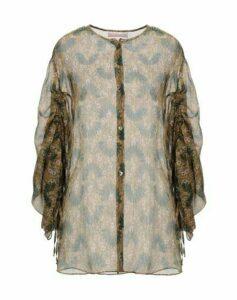 KRISTINA TI SHIRTS Shirts Women on YOOX.COM