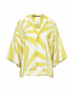 HAIDER ACKERMANN SHIRTS Shirts Women on YOOX.COM