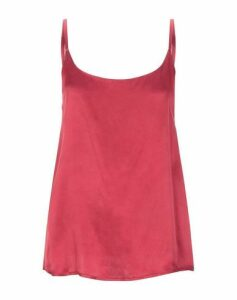 ASCENO TOPWEAR Tops Women on YOOX.COM