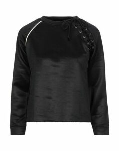 NSF  TOPWEAR Sweatshirts Women on YOOX.COM