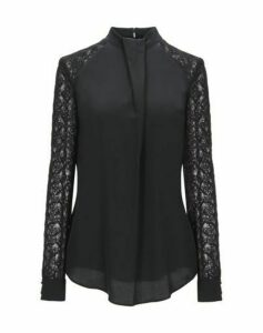 KITON SHIRTS Blouses Women on YOOX.COM