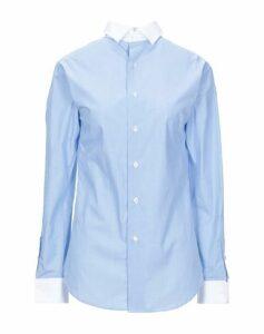 R13 SHIRTS Shirts Women on YOOX.COM