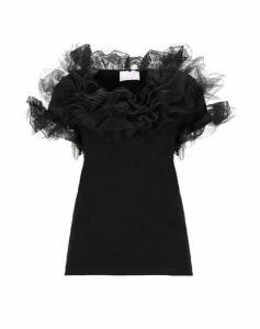 SWEET SECRETS TOPWEAR T-shirts Women on YOOX.COM