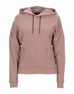 BELSTAFF TOPWEAR Sweatshirts Women on YOOX.COM