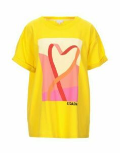 ESCADA TOPWEAR T-shirts Women on YOOX.COM