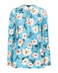 ESCADA SHIRTS Blouses Women on YOOX.COM