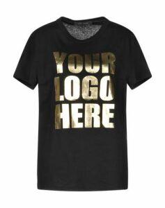 MARC JACOBS TOPWEAR T-shirts Women on YOOX.COM