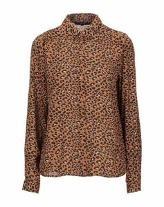 VERO MODA SHIRTS Shirts Women on YOOX.COM
