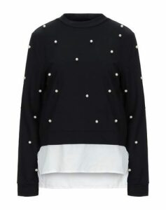 VERO MODA TOPWEAR Sweatshirts Women on YOOX.COM