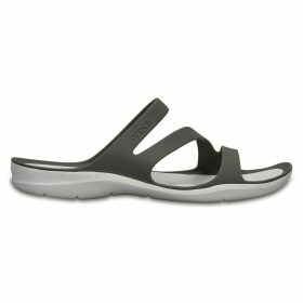 Swiftwater Sandal W Mules