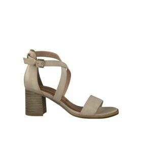 28319-28 Leather Sandals