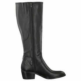 Becka Riding Boots