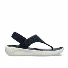 LiteRide Flip Flops