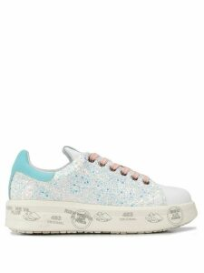 Premiata Belle sneakers - White