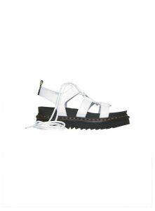 Dr. Martens Nartilla Hydro Sandals
