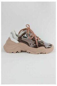 N.21 Sneakers