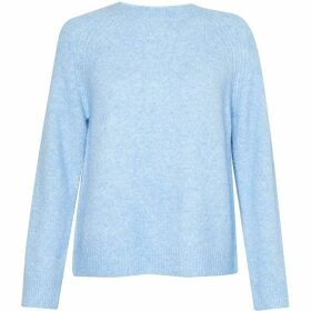 Great Plains Milly Knit Crew Neck Jumper