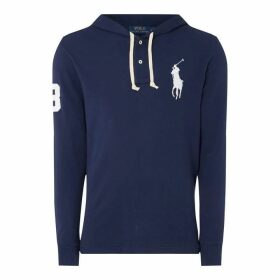Polo Ralph Lauren Polo PP lrge OTH Hdy Sn91