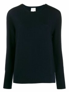 Molli Lully jumper - Blue