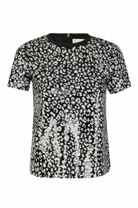 MICHAEL Michael Kors Short Sleeve T-Shirt