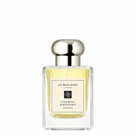 Paolita Pavo Real Silk Ruffle Maxi Dress