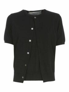 Comme des Garçons Twinset Jersey S/s Tshirt