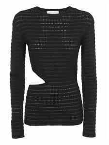 Frankie Morello Sweater