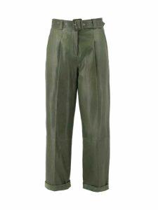 Adidas Loose T-shirt