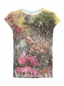 PS by Paul Smith T-shirt W/s