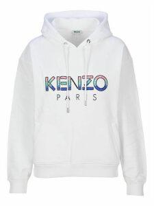 Kenzo Kenzo Paris Hoodie