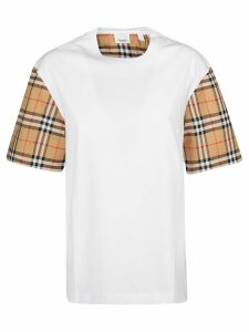 Burberry Serra T-shirt