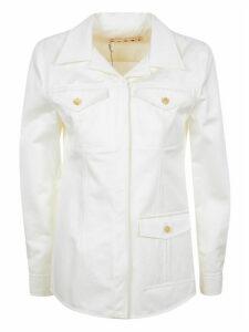 Marni Polo Neck Shirt
