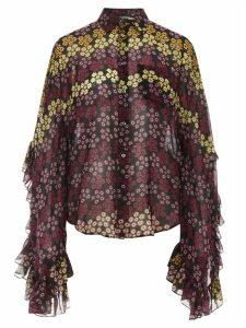 Dsquared2 Lilou Shirt
