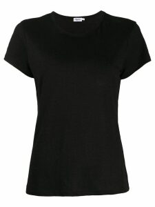 Filippa K Hazel T-shirt - Black