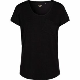 Day Birger Et Mikkelson Home Day New Clean Twist T-shirt