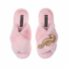 APPAREAL - Emily Kaftan Dress