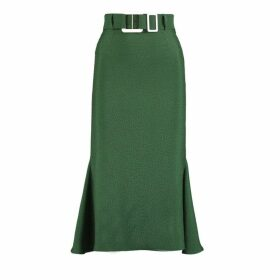 Edeline Lee Invert Skirt