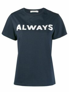 Neul Always T-shirt - Blue