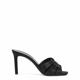 Munderingskompagniet - MDK Mathina Leather Shirt