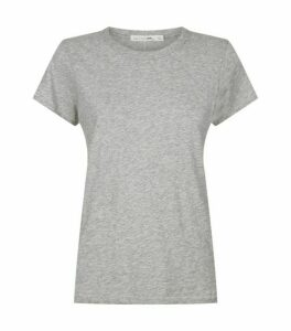Rag & Bone The Tee Round Neck T-Shirt